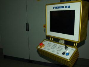 008-300x225