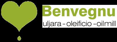 Uljara Benvegnu